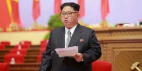 سول: بيونغ يانغ مستعدة للتخلي عن النووي