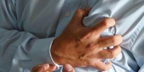 الهواتف الذكية تساعد مرضى القلب
