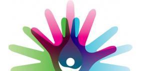 فلسطين تشارك العالم حملته السنوية للتوعية بالامراض النادرة