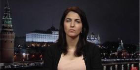 """برلماني روسي """"تحرش جنسيا"""" بصحفية من بي بي سي"""
