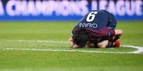 الصحف الفرنسية تنتقد سان جرمان بشدة والأوروبية تسخر من أموال قطر