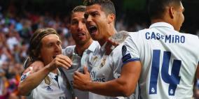 5 صفقات تنتظر تحرك ريال مدريد