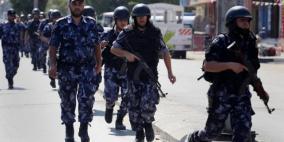 العثور على جثة مواطن مقتولا في غزة