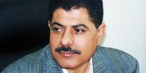 الشرط الضروري لحرية العرب