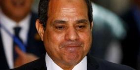 الرئاسة المصرية تعلن توقعات عجز الميزانية