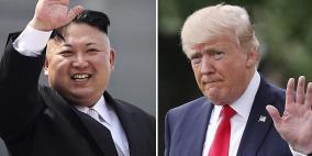 شرط وحيد لترامب لقبول لقاء زعيم كوريا الشمالية