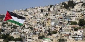 الاحتلال يخطر بإخلاء بناية سكنية لصالح جمعيات استيطانية في القدس