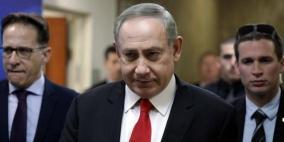 الادلة في ملفات فساد نتنياهو تفتح تحقيقات جديدة