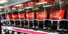 كوكاكولا تطرح مشروبا كحوليا لأول مرة في الأسواق!