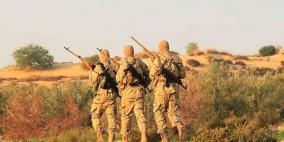 محلل: اسرائيل تعتبر نفسها شريكة في العملية العسكرية بسيناء