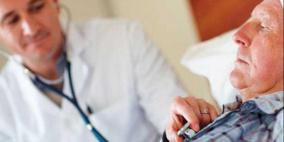 التخلص من الوزن الزائد لمرضى القلب خطر على حياتهم