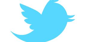 """""""تويتر"""".. إغلاق مليون حساب يوميا"""