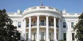 البيت الأبيض يعقد اليوم مؤتمرا حول أزمة غزة