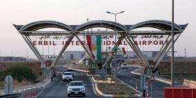 العراق يرفع الحظر على الرحلات الدولية إلى إقليم كردستان العراق