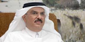 قطر تدين استهداف الحمد الله