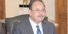 وزير الداخلية المصري: العمليات الإرهابية انخفضت في البلاد بنسبة 85%