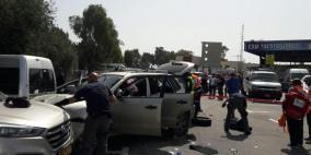 تمديد اعتقال داهس الجنود الإسرائيليين بعكا للمرة الثانية