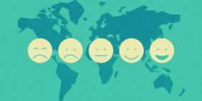 فنلندا تتصدر الدول الأكثر سعادة في العالم بمؤشر 2018