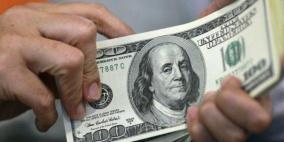 انخفاص آخر على اسعار صرف العملات