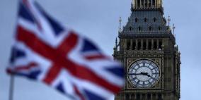 بريطانيا تدعم الأونروا بـ 28 مليون جنيه استرليني