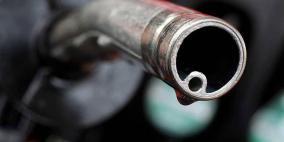 أسعار النفط تتجه للهبوط هذا الأسبوع
