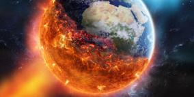 """""""المطرقة""""..  خطة""""ناسا"""" لمواجهة نهاية العالم"""