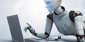 """خبراء يسعون للوصول إلى """"روبوت"""" من أنسجة بشرية حية"""