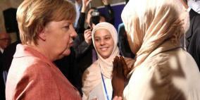 ميركل ترد على تصريحات وزير الداخلية الألماني بشأن الإسلام