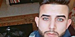 الاحتلال يعتقل منفذ عملية ارئيل بعد 40 يوما من المطاردة