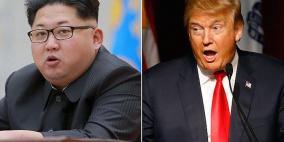 """كوريا الشمالية والولايات المتحدة تتبادلان """"الرسائل"""""""