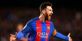 فيديو.. برشلونة يواصل زحفه نحو لقب الليجا بفوزه على بيلباو