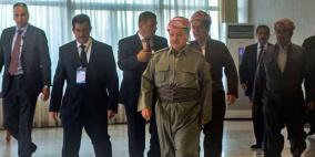 العراق يدفع رواتب موظفي إقليم كردستان لأول مرة منذ 2014