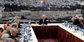 هل تدخل اجراءات الرئيس الجديدة بخصوص غزة حيز التفيذ؟