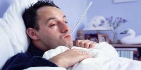 عدوى الإنفلونزا قد تهاجم القلب