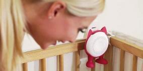 ابتكار جهاز يمنع وصول رائحة السجائر والملوثات إلى أنوف الأطفال
