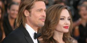بعد مدة من إنفصاله عن 'أنجلينا جولي'..'براد بيت' سيتزوّج هذه النجمة!