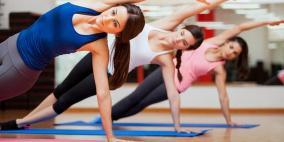 الرياضة تحسّن مشاكل التنفس