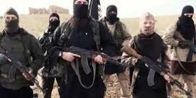 هل يهدد تنظيم داعش دمشق من جديد؟