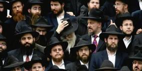 زعيم يهودي عالمي: اسرائيل توجه خطرين كبيرين يهددان وجودها