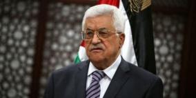 الرئيس: على حماس تسليم كل شيء أو تحمل العواقب