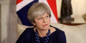 بريطانيا تطلب دعما أوروبيا في مواجهة روسيا