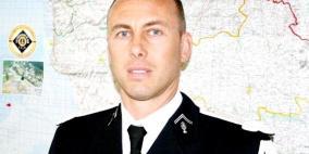 وفاة الشرطي الفرنسي الذي بادل نفسه برهينة
