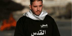 الإحتلال يمنع الصحفي المعتقل بكر عبدالحق من لقاء محاميه