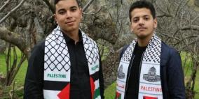 """فيديو: """"راجع للحارة"""".. أغنية مغربية لدعم فلسطين"""