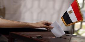 بدء الاقتراع في الانتخابات الرئاسية المصرية