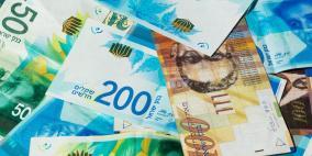 أسعار العملات اليوم: الدولار يواصل الارتفاع