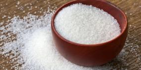 تنظيف فروة الرأس بإضافة السكر للشامبو