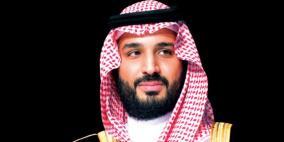 محمد بن سلمان: إستعدنا من حملة الفساد مبلغ  تجاوز 100 مليار دولار