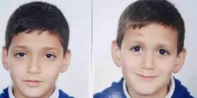 الاحتلال يعتقل طفلين شقيقين بالقدس بزعم القاء حجارة