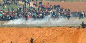 الأردن ومصر تدينان التصعيد الإسرائيلي